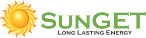 SunGET Solar Infra Pvt. Ltd.